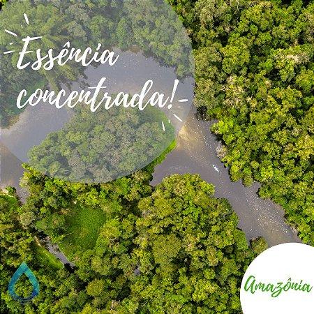 Essência Amazônia 100g