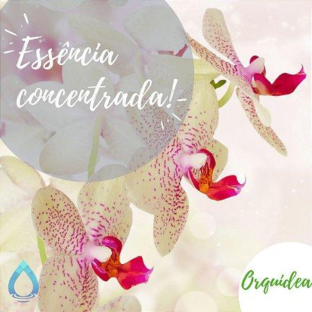 Essência Orquídea 100g