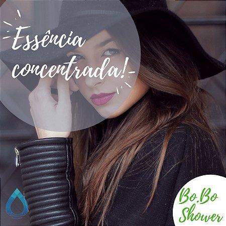 Essência Bo.bo Shower 100g