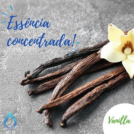 Essência Vanila 100g