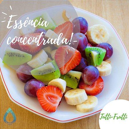 Essência Tutti-frutti 100g