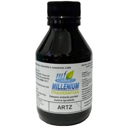 Base Veículo para Perfume 100 ml