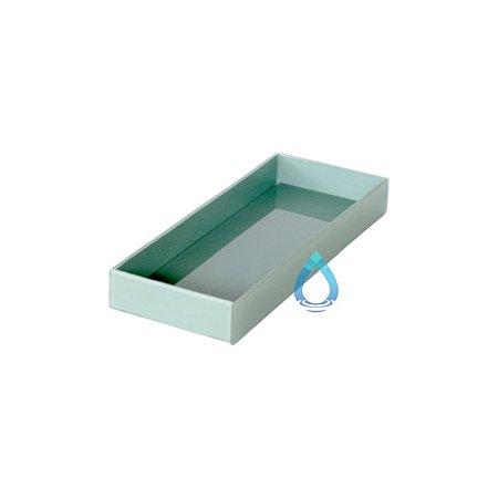 Caixa De Lavabo Pequena Tifany