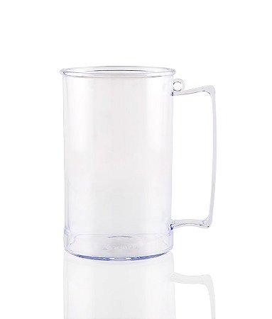 Caneca Chopp Cristal 500ML