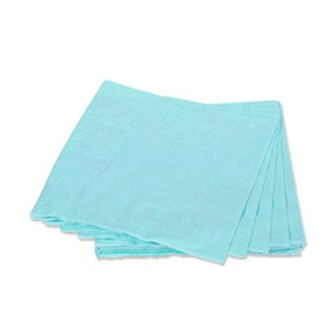 Guardanapo Festcolor Colorline Azul Claro 25X25CM 20X1