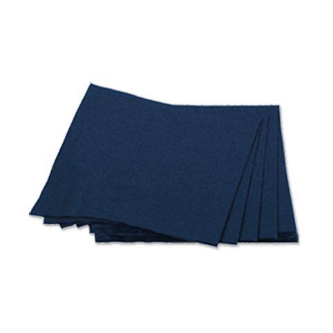 Guardanapo Festcolor Colorline Azul Royal 25X25CM 20X1