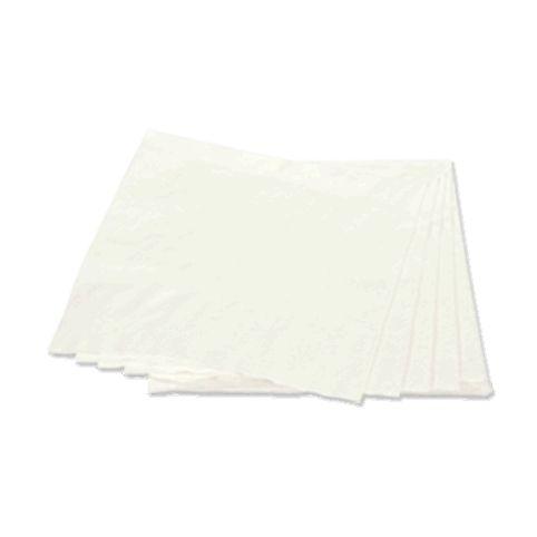 Guardanapo Festcolor Colorline Branco 25X25CM 20X1