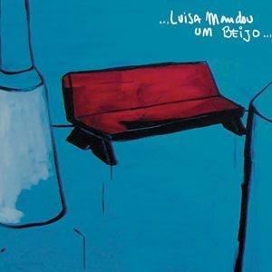 Luisa Mandou um Beijo - 2 (cd)