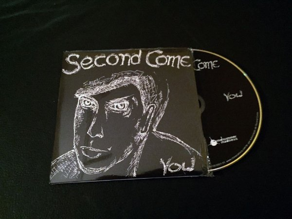 Second Come - You