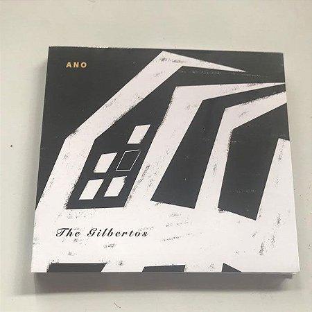 The Gilbertos - Ano