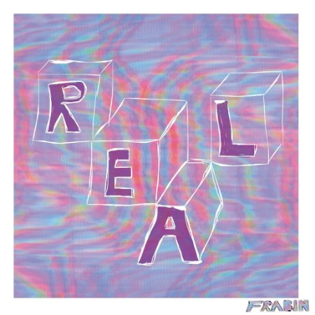 Frabin - Real