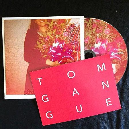 Tom Gangue - Grande Esperança