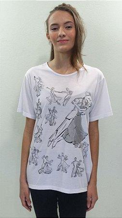 Camisa Básica - 199 – MY WAY