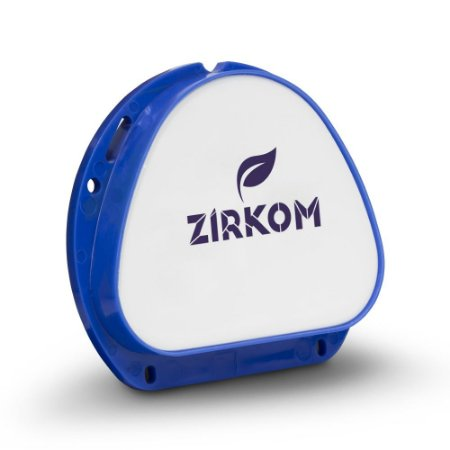 ZirkOM AG 71mm