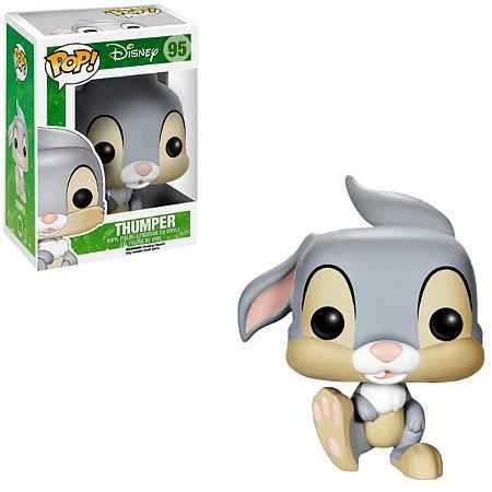 Funko Pop Disney 95 Thumper