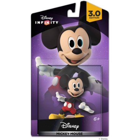 Disney Infinity 3.0 Mickey Mouse