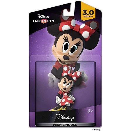 Disney Infinity 3.0 Minnie Mouse