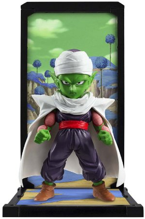 Tamashii Nations Buddies Piccolo Dragon Ball