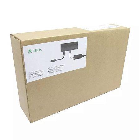 Adaptador Para Kinect Modelo 1637 Xbox One E Windows Pc