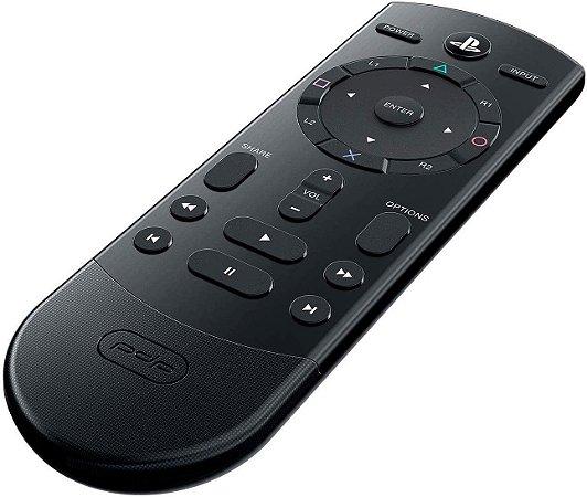 Controle Remoto Cloud Media Remote PDP - PS4