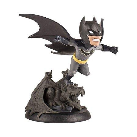 Dc Comics Batman Rebirth Q-Fig Diorama QMx