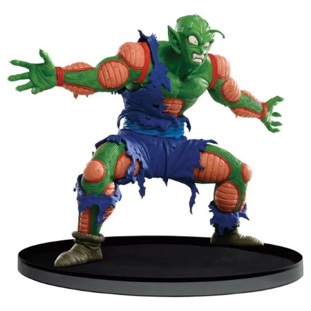 Dragon Ball Z Big Budoukai 7 Vol.6 Piccolo Bandai