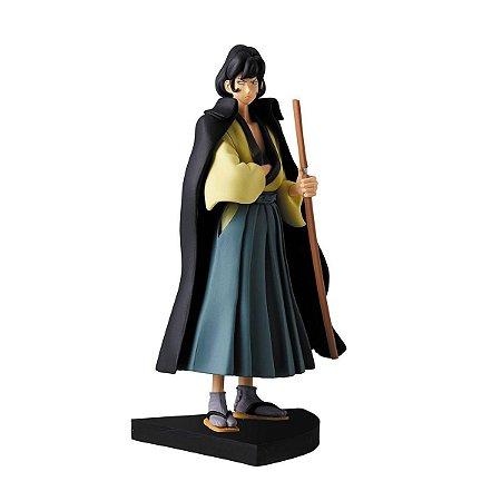Figura Lupin The Third Goemon Ishikawa A Bandai