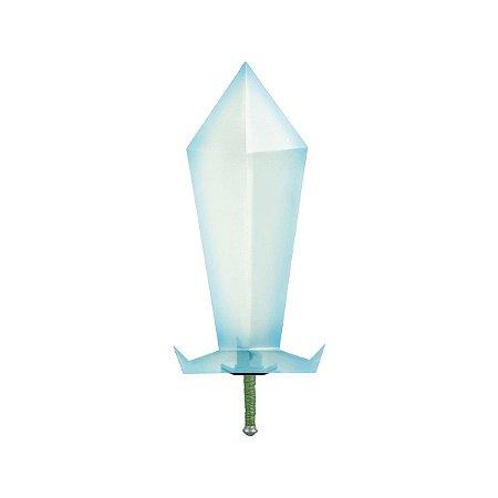 Dragon Ball Super Final Hope Sword Of Light Bandai