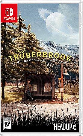 Truberbrook - Switch