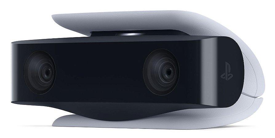 Camera PS5 PlayStation 5 HD Camera