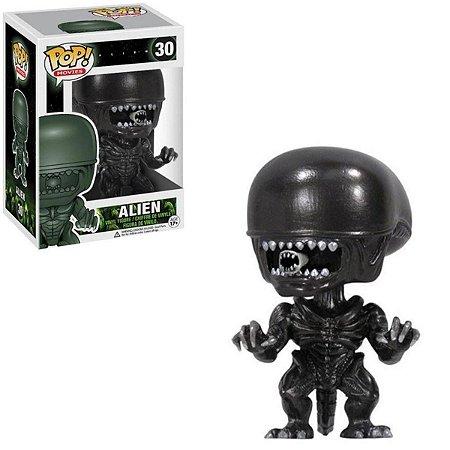 Funko Pop Aliens 30 Alien