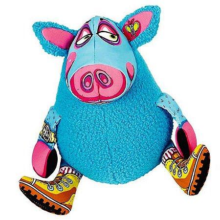 Brinquedo Fatcat Dog Gruntleys Mini