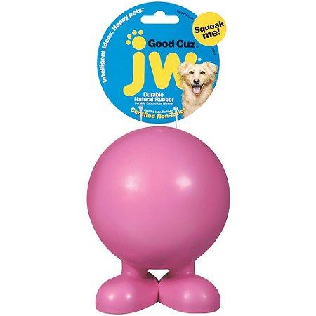 Brinquedo JW Good Cuz