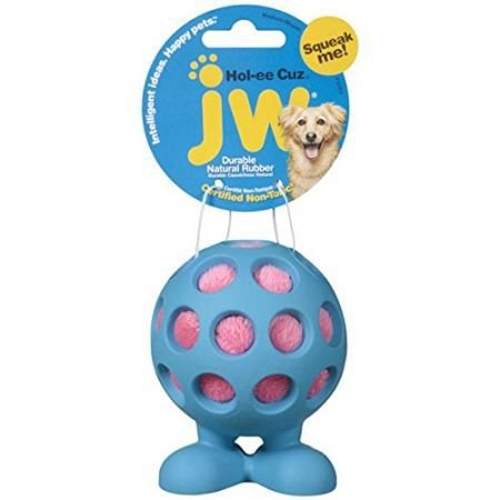 Brinquedo JW Holee Cuz
