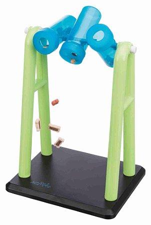 Brinquedo De Estrategia Para Cães Trixie Turn Around