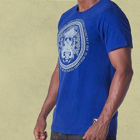 Camiseta Bad Boy Tactical BBT 07