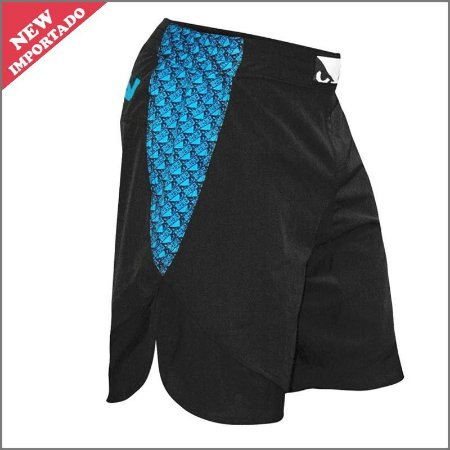 SHORTS BAD BOY STRIKE II IMPORTADO