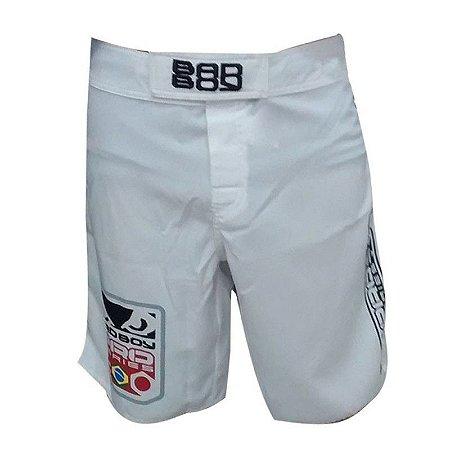 Bermuda Bad Boy Pro Series BB.2613