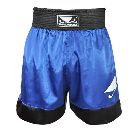 Shorts Bad Boy Muay Thai 1093