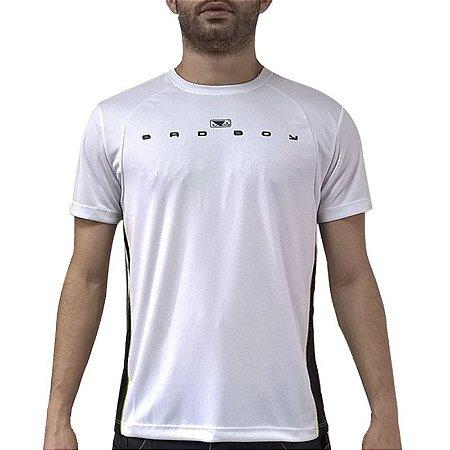 Camiseta Bad Boy Dry Fit - 60526