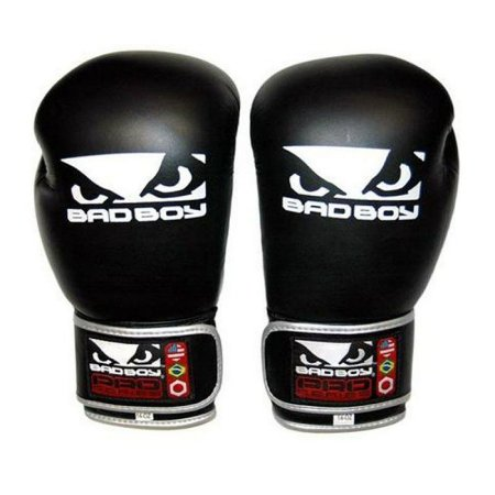 LUVA SPARRING 14 Oz BAD BOY 3120481