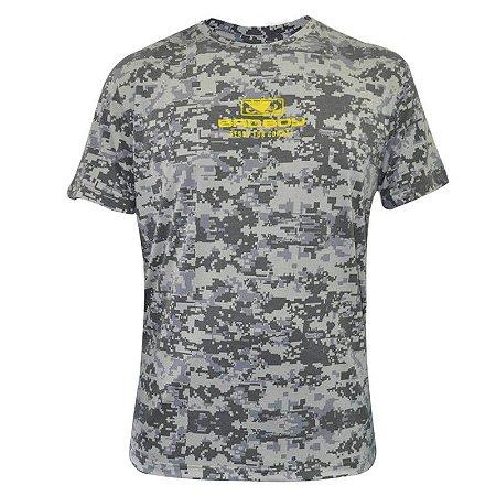 Camiseta Bad Boy 60496