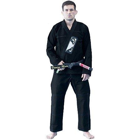Kimono Jiu Jitsu First Gi Bad Boy BBF302001