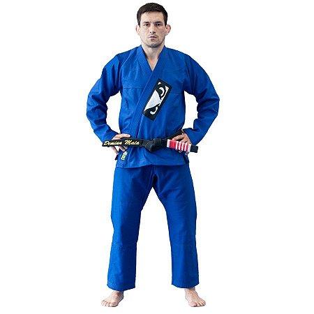 Kimomo Jiu Jitsu First Gi Bad Boy -BBF 302004