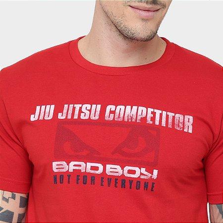 Camiseta Bad Boy CBB9G
