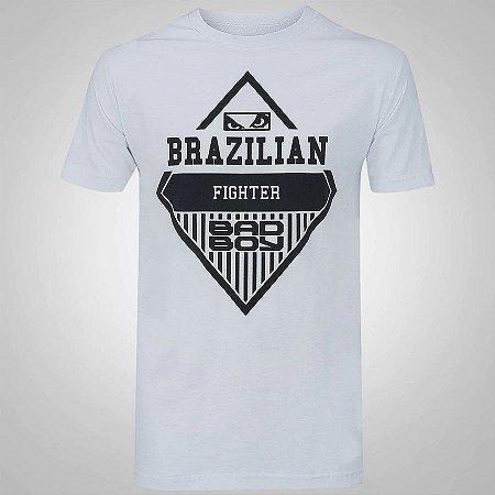 Camiseta Bad Boy CBB8H