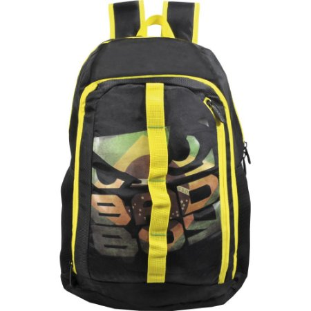 MOCHILA BAD BOY 7405