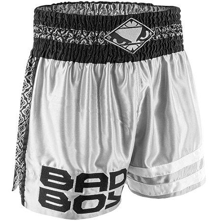 Shorts Muay Thai Importado BB 00182