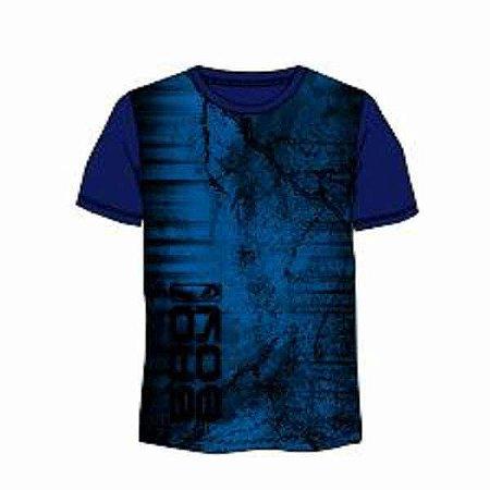 Camiseta Forrest 2.0 BB21013