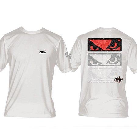 Camiseta Bad Boy 66002